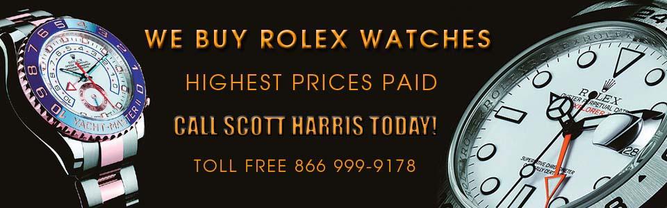 we_buy_rolex_0095.jpg